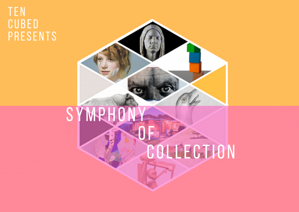 002 The Symphony of Collection