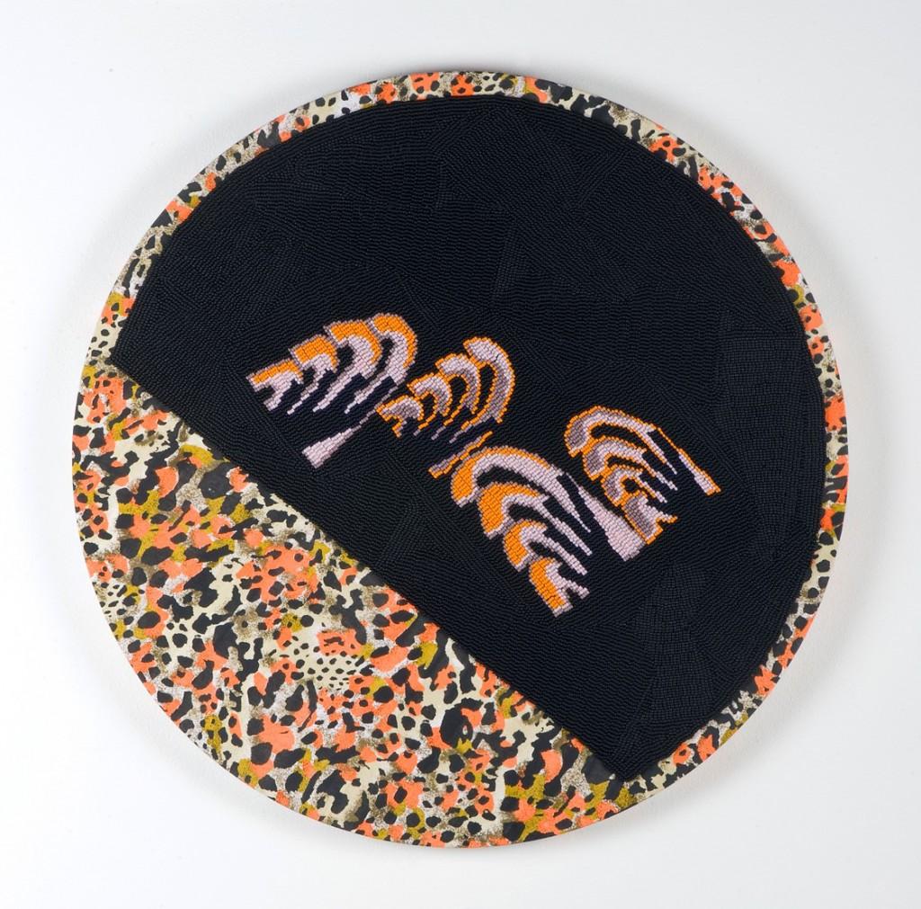 artist-sample02