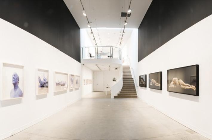 gallery-01